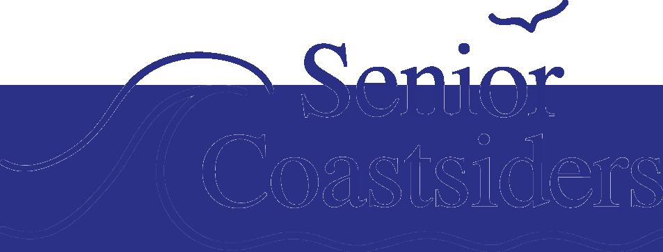 SC logo 000099.png