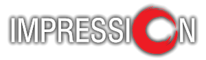 impression-logo_2550x750.png