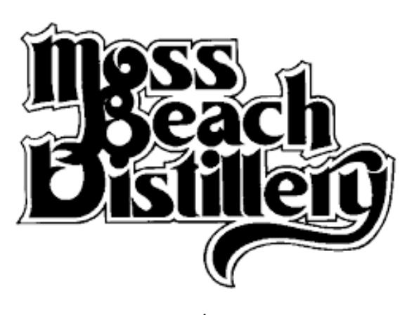 MossBeachDistillery.png