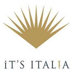 It's Italia.jpg