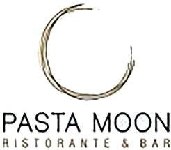 pasta moon.jpeg