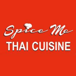 Spice me.jpg