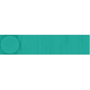 NEW_TRV-logo-Loch.png