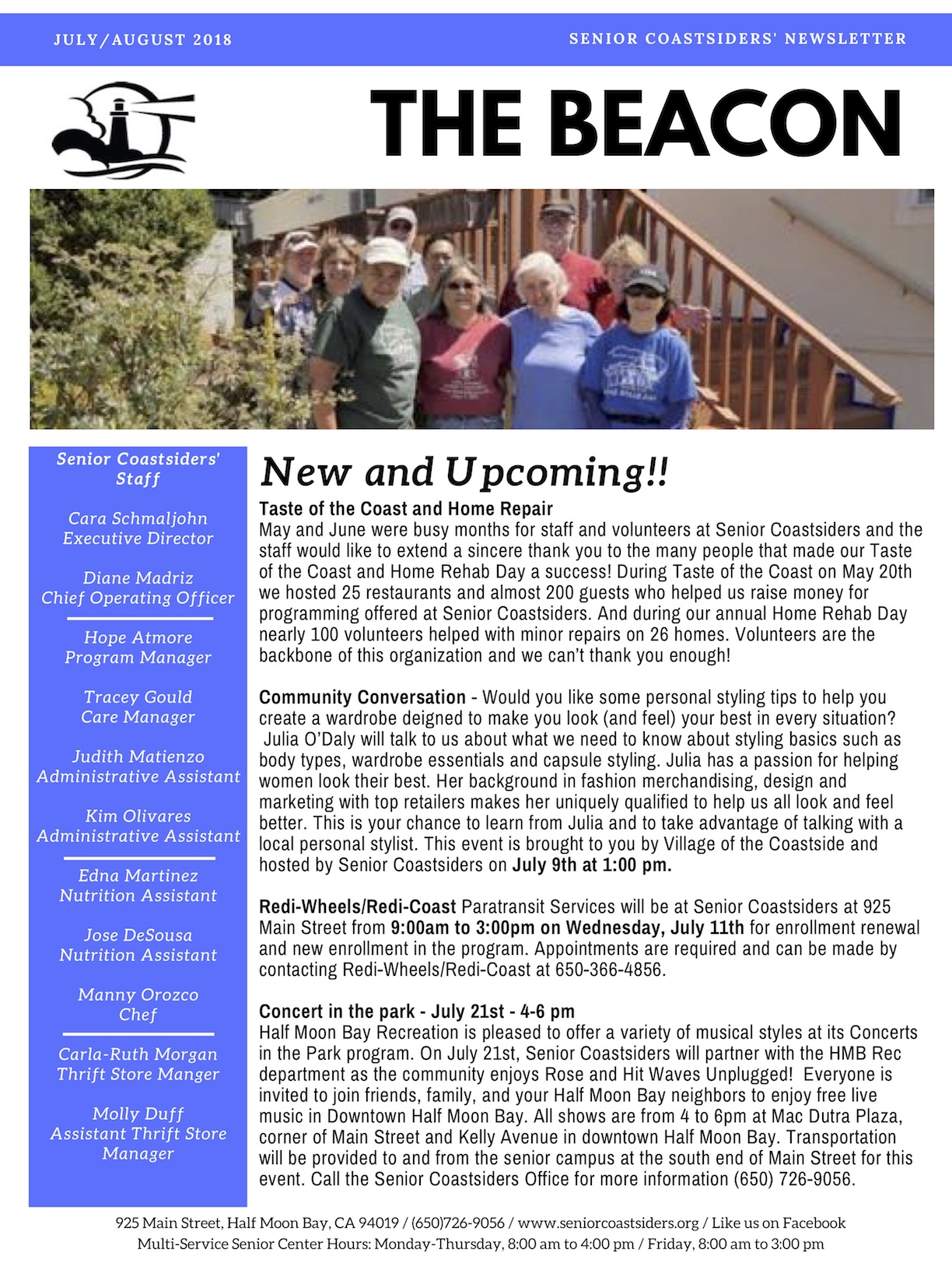 Beacon Newsletter p 1 July_August.jpg