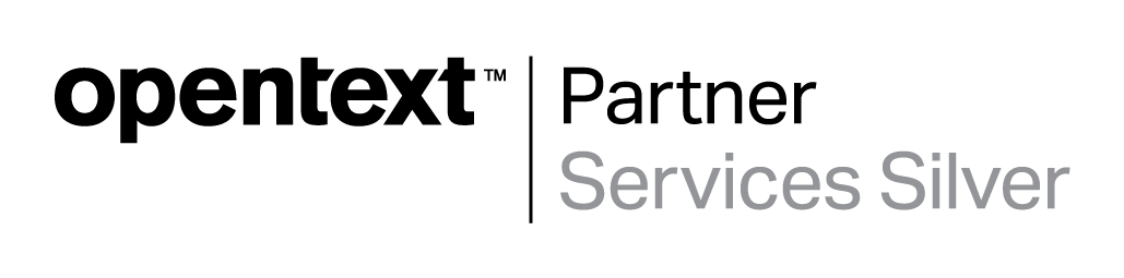 opentext-Partner-Services-Silver-2017.png