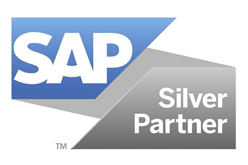 SAP_Silver copy.png