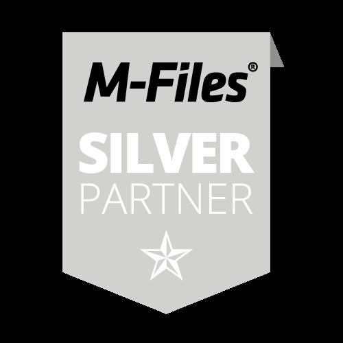 Logo---Silver-Partner-(CMYK).png