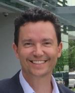 Greg Kowalik  President, RDS