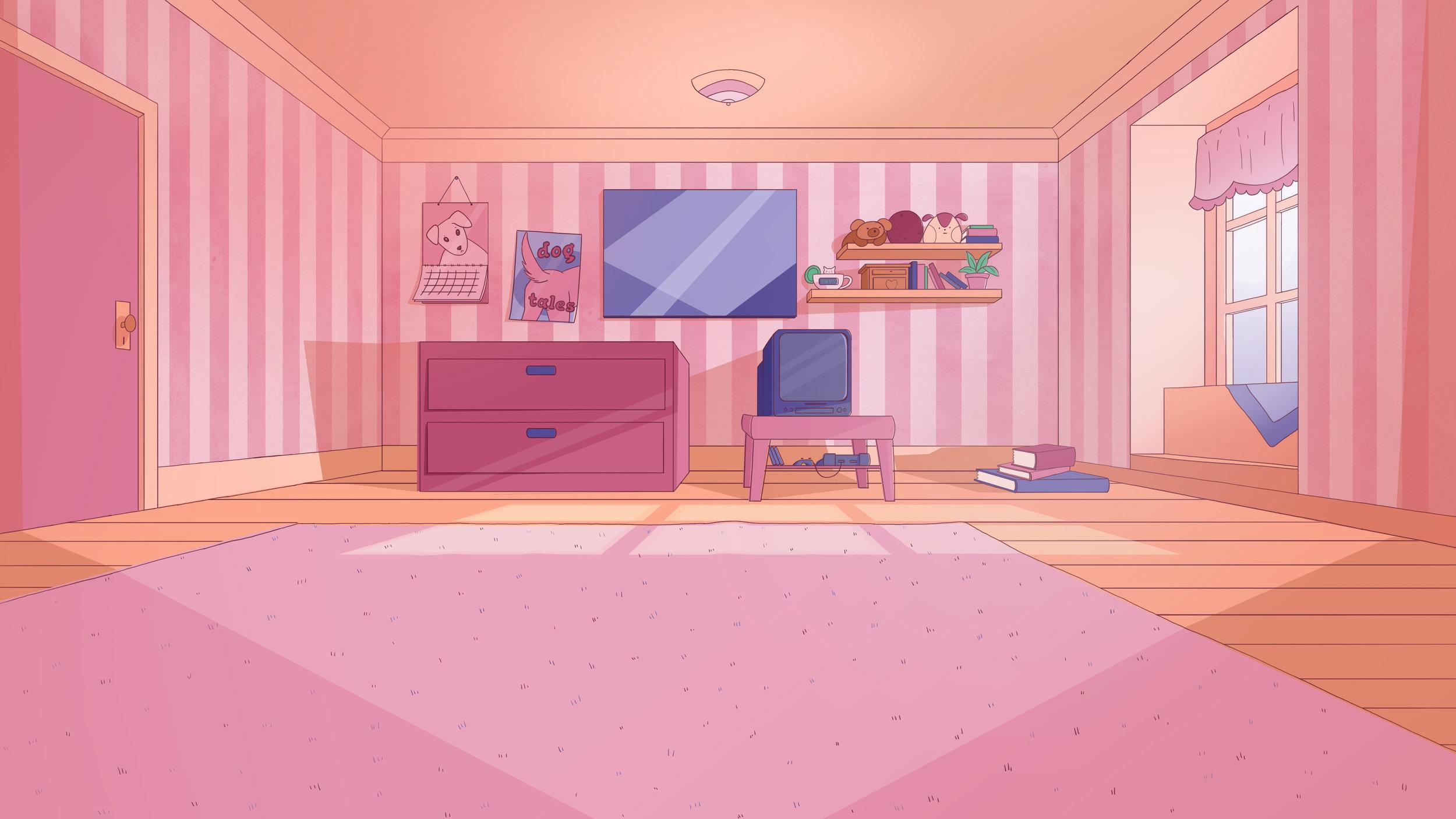 Bedroom_E.jpg