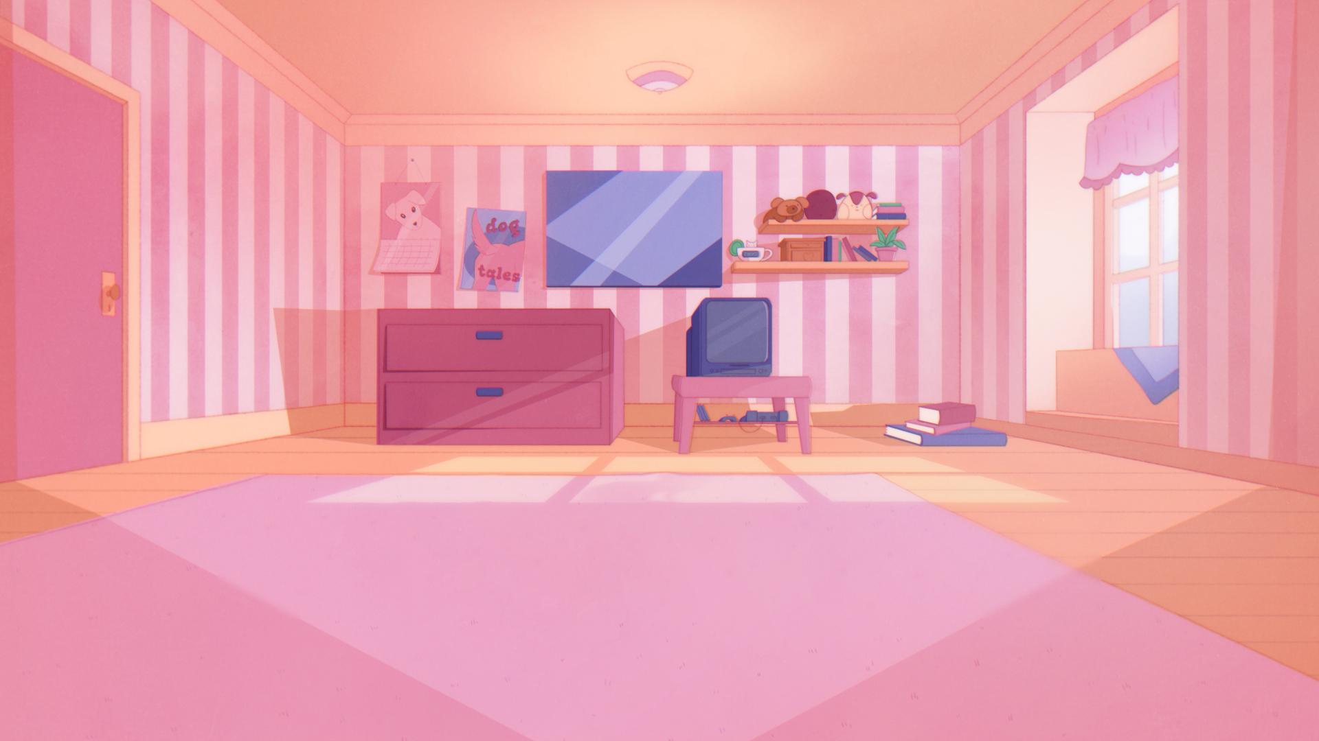RoomStillB.jpg