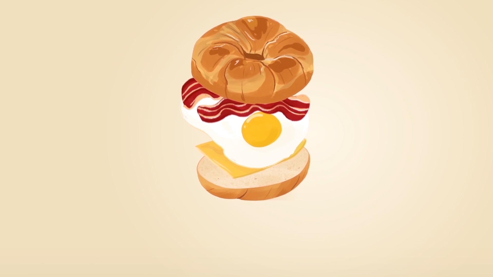 SandwichB.jpg