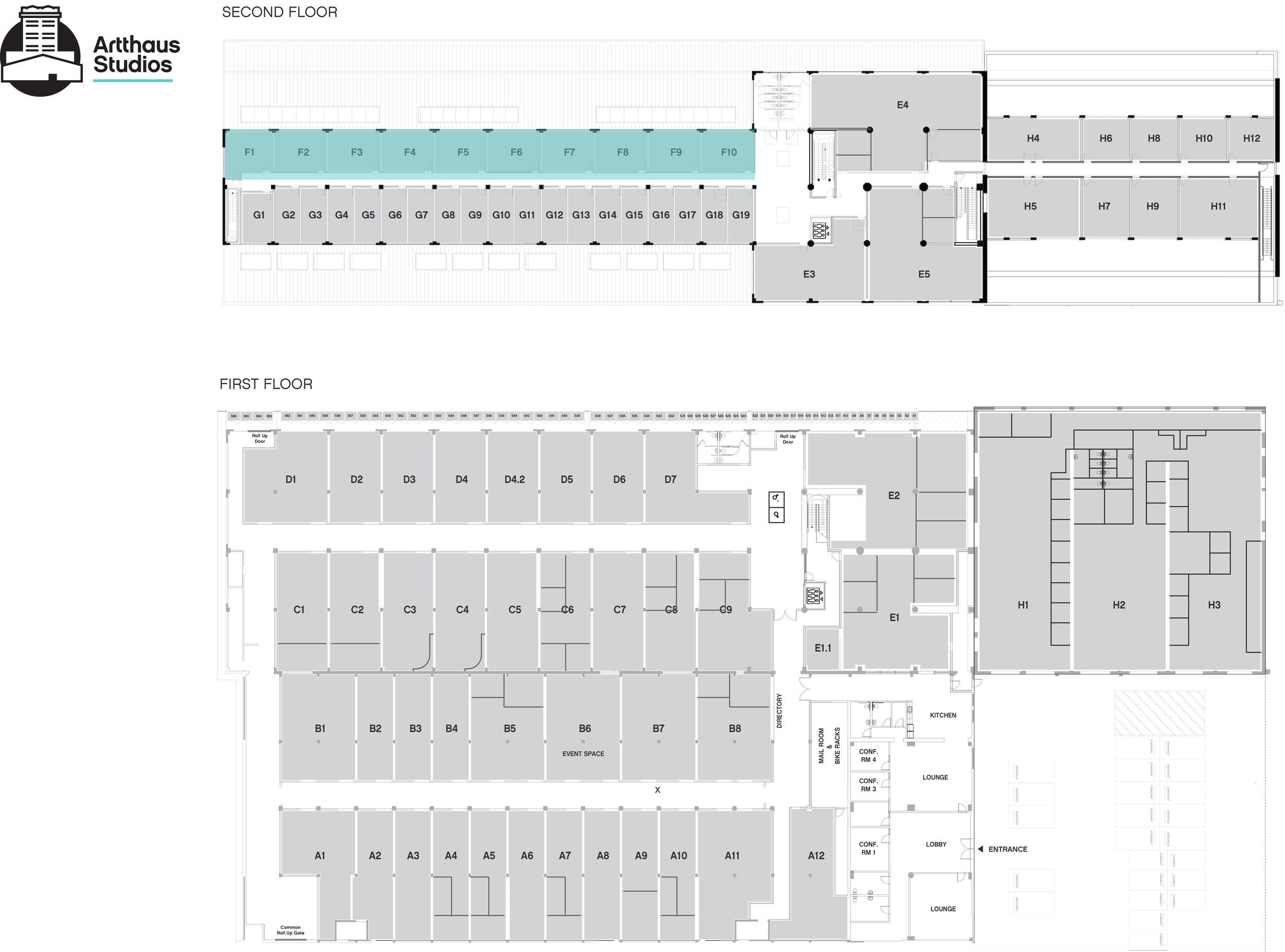 Artthaus Studios_Map_Fspaces.jpg
