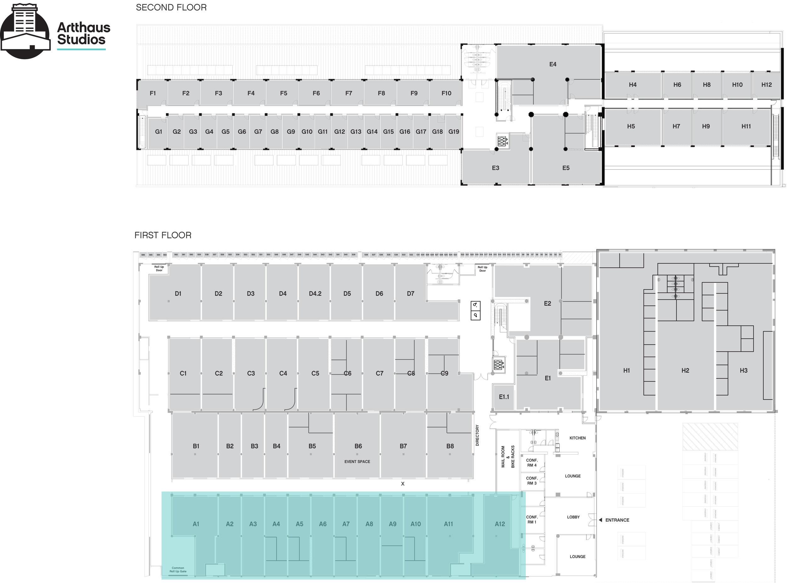 Artthaus Studios_Map_Aspaces.jpg