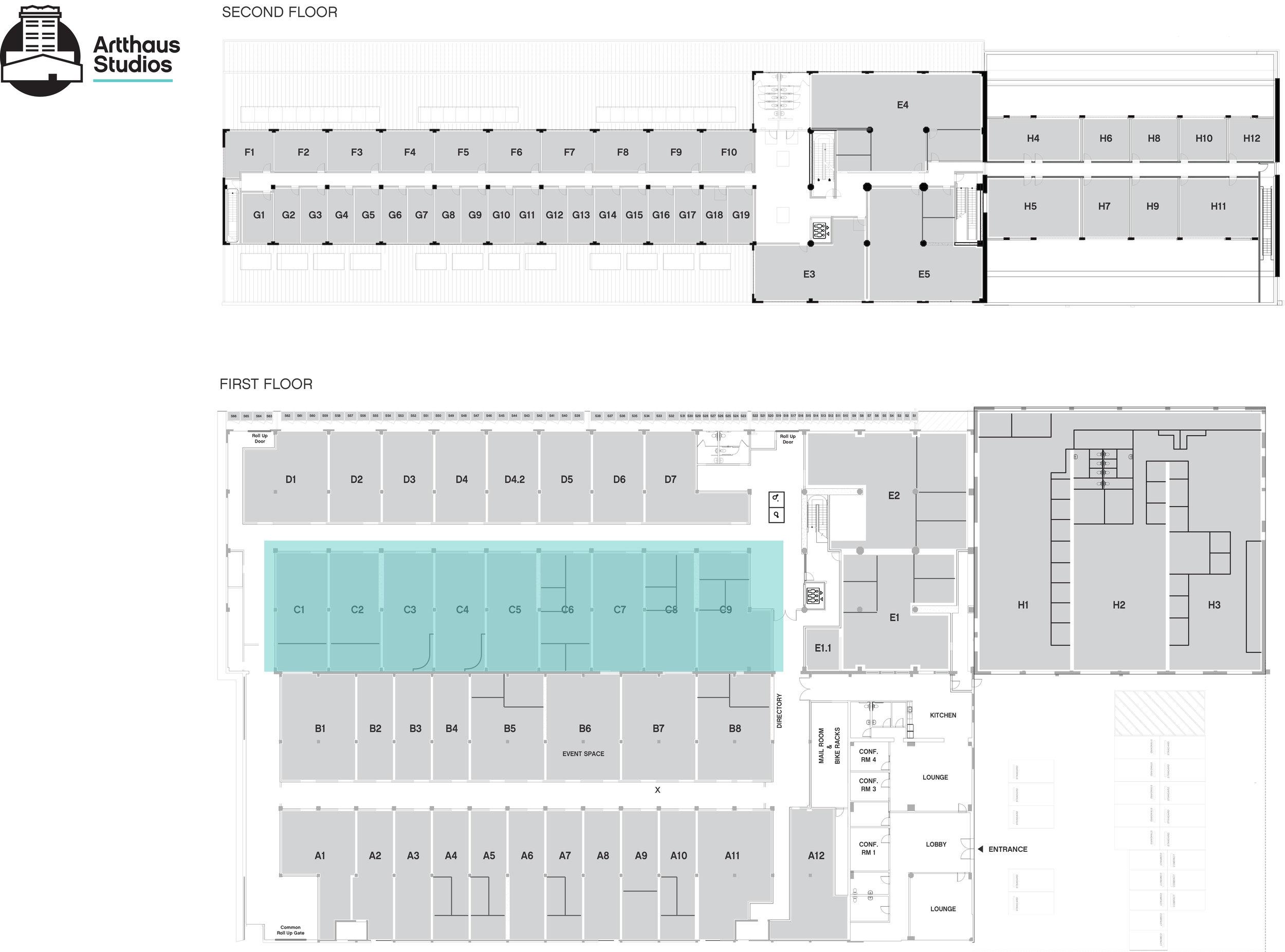 Artthaus Studios_Map_Cspaces.jpg
