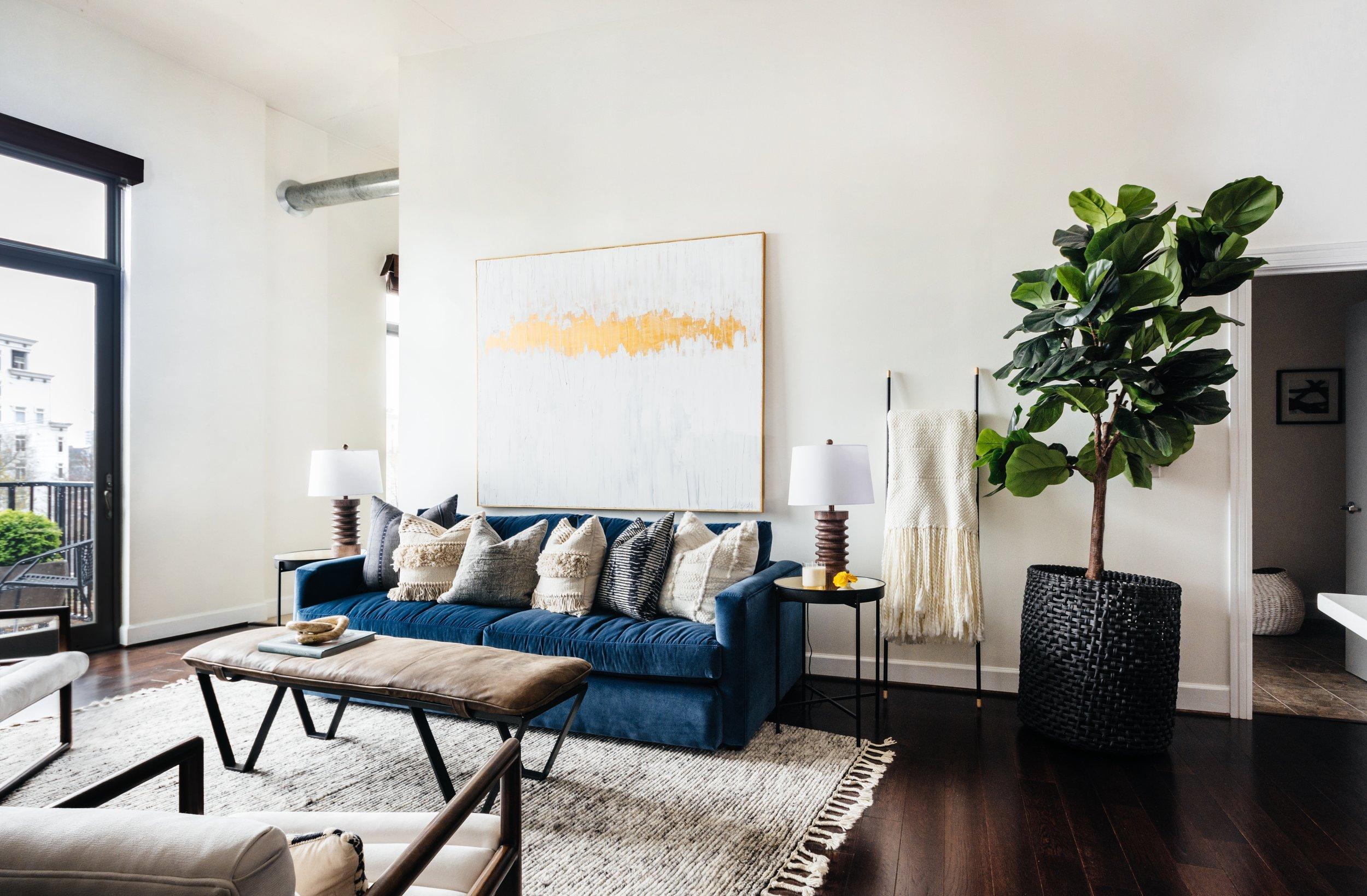 Megan Holt Interiors_Centennial Loft_Quinn Ballard Nashville Interior Photographer-Living Room Composite.jpg
