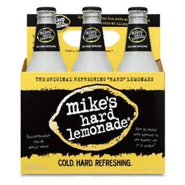 mikes-hard-lemonade-6-pack_0__12987.1478573043.500.jpg
