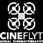 CineFlyt Logo-social-v2-2.png