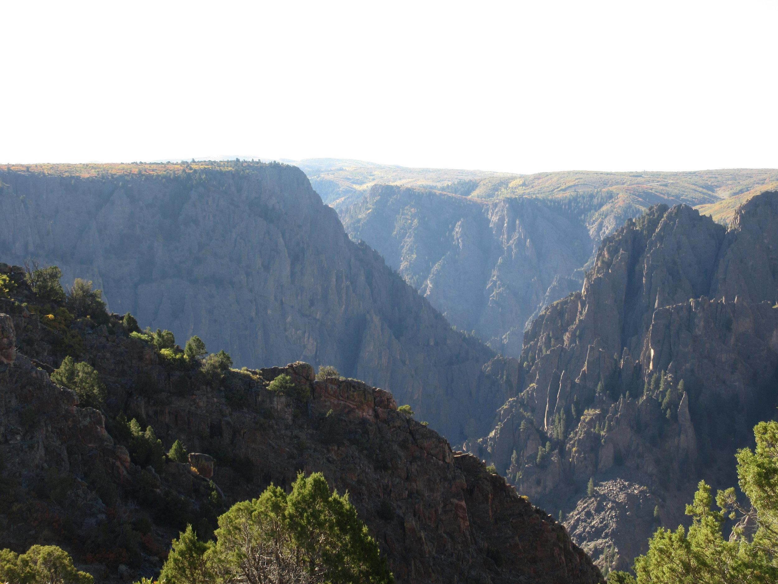 Black Canyon.JPG