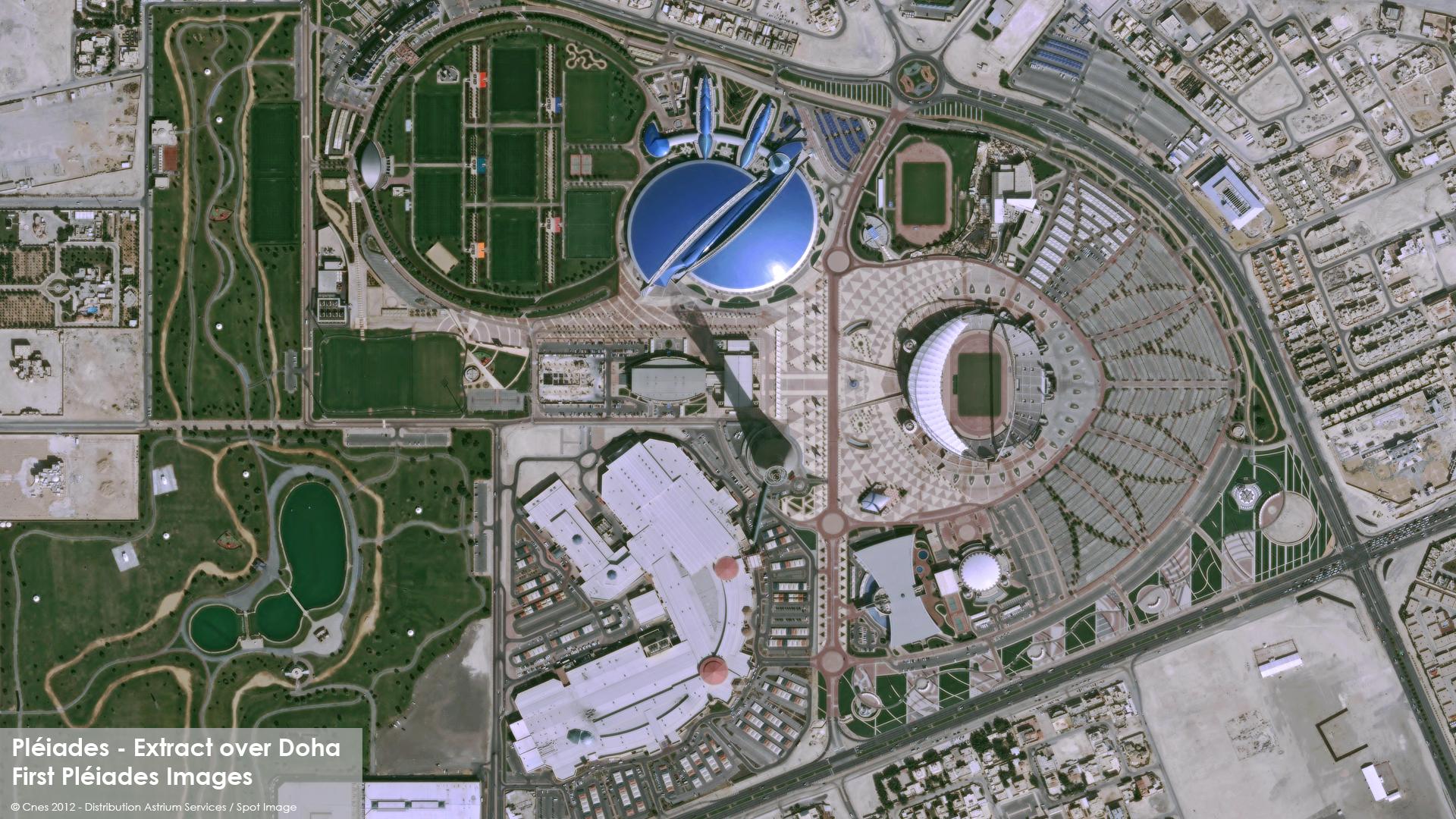Doha Sports City 6.jpg