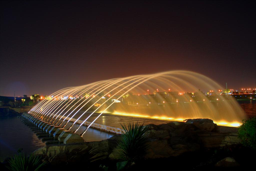 Doha Sports City 7.jpg