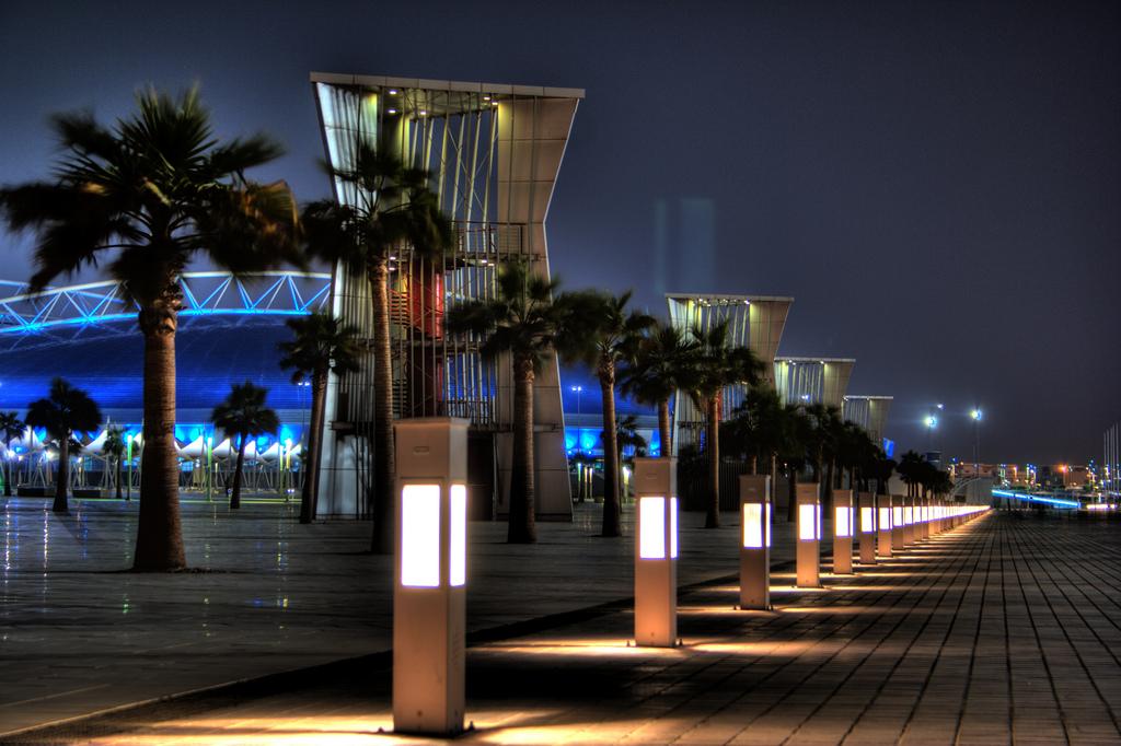 Doha Sports City 8.jpg