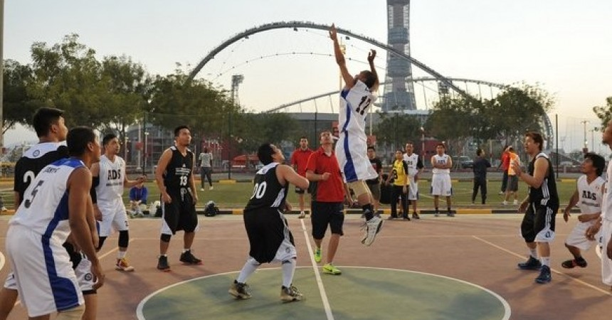 Doha Sports City 10.jpg