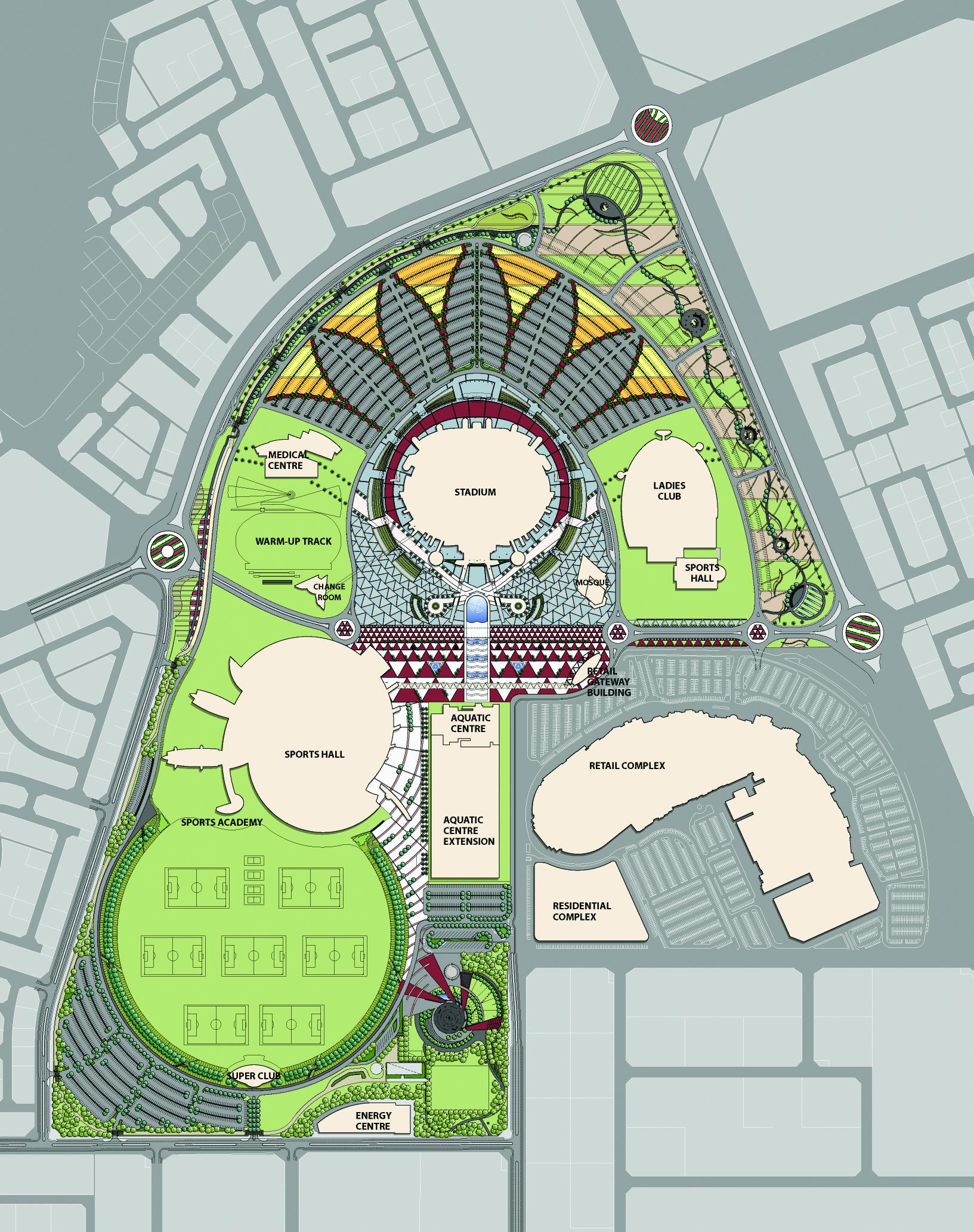 Doha Sports City 5.jpg
