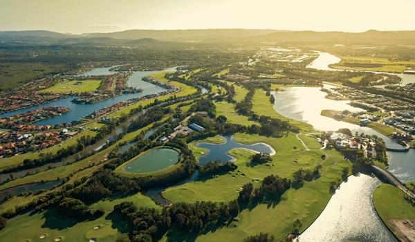 Hope Island course-aerial.jpg