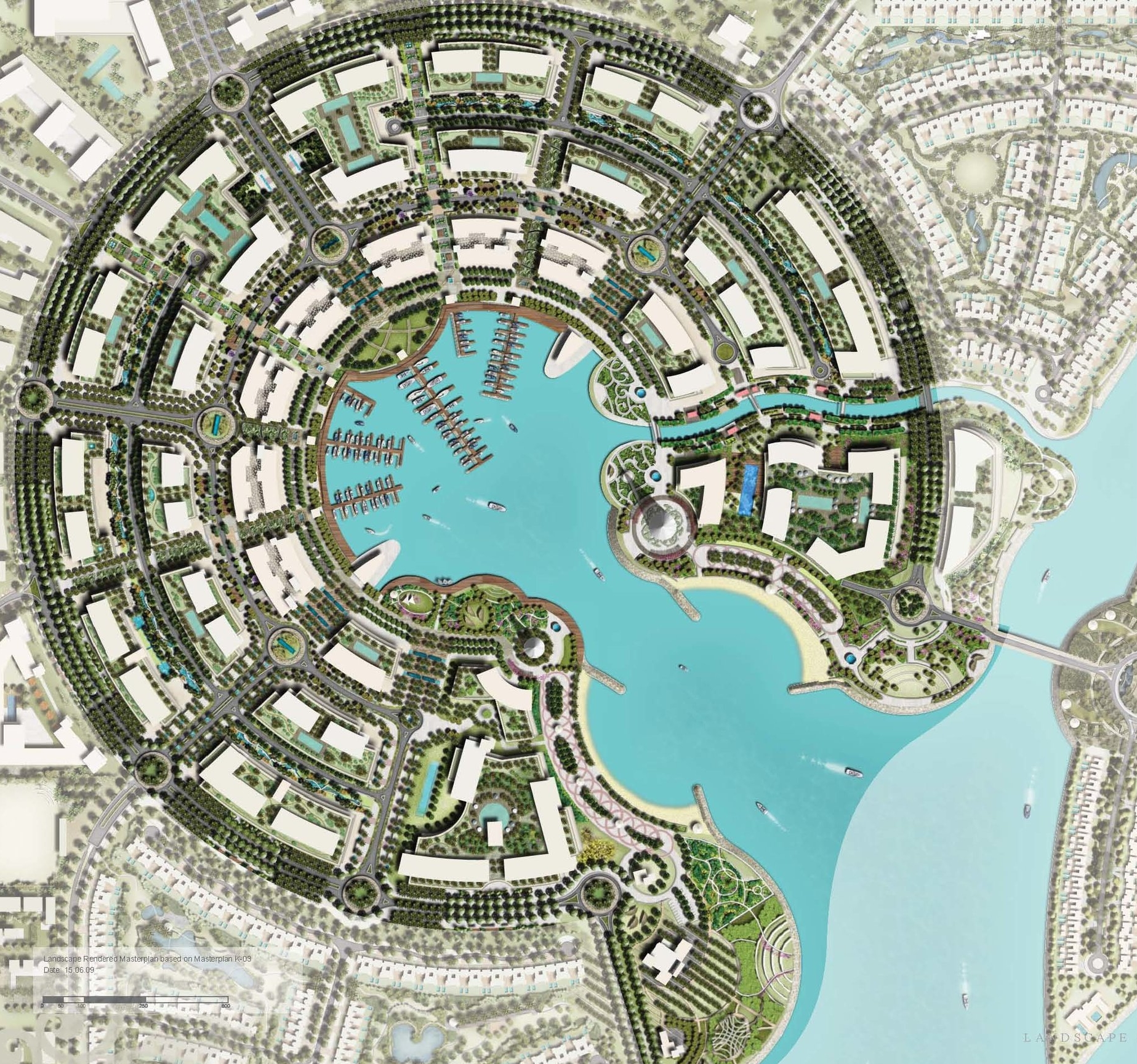 Site Image outline of PK Resort Landscape Strategy Report_Page_02.jpg