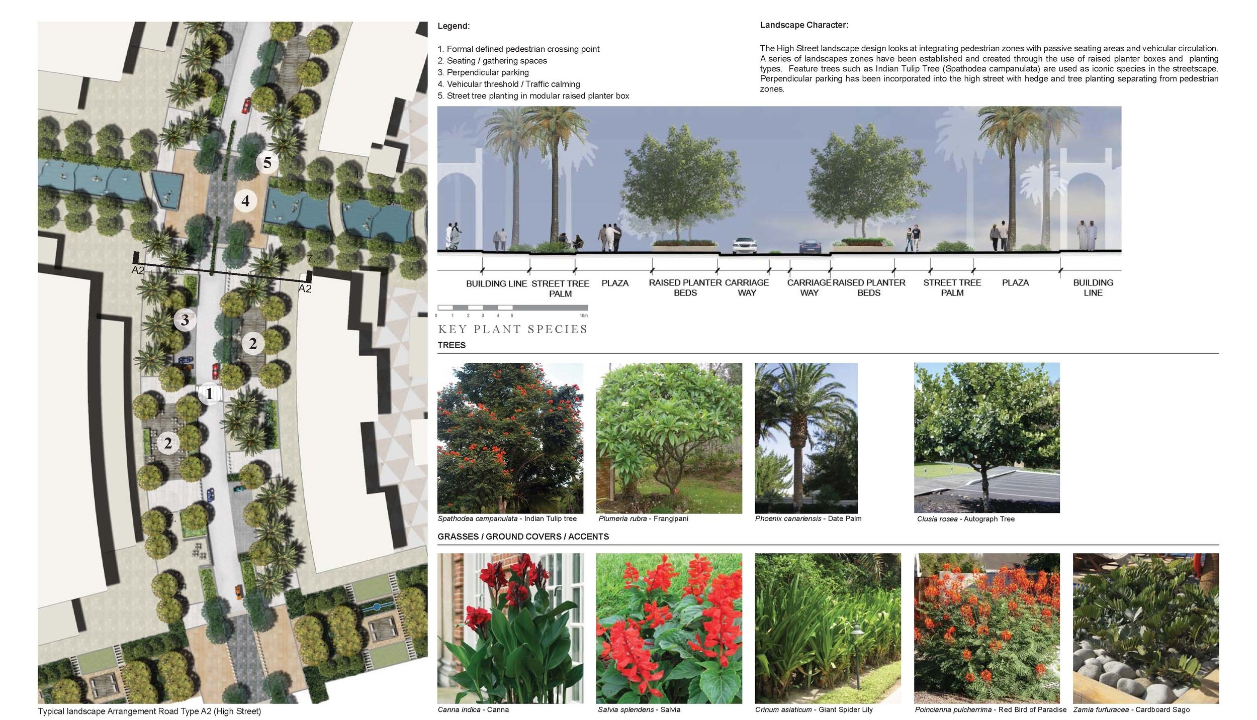 Site Image outline of PK Resort Landscape Strategy Report_Page_03.jpg