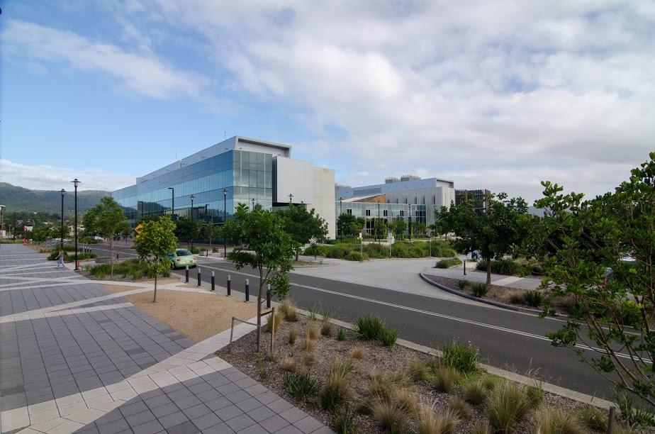 Wollongong Innovation Campus 2.jpg
