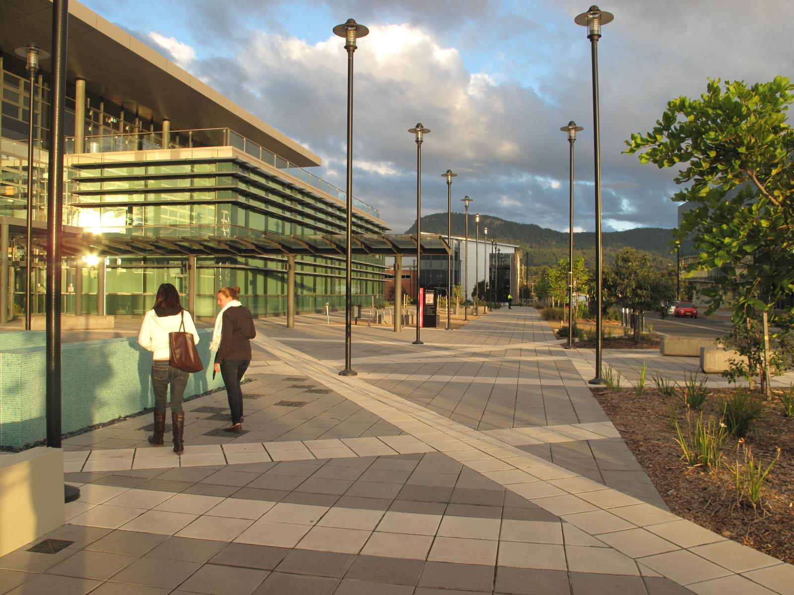 Wollongong Innovation Campus 8.jpg