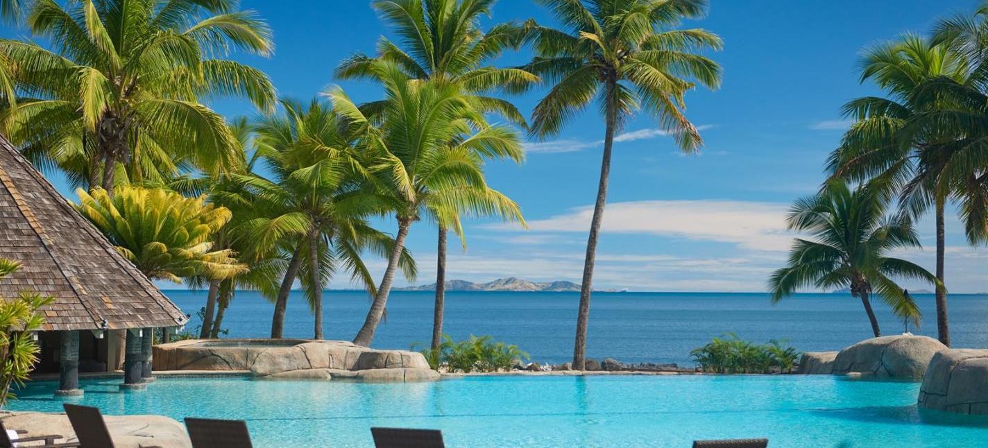 Sonaisali Double Tree Hilton - Fiji 2.jpg