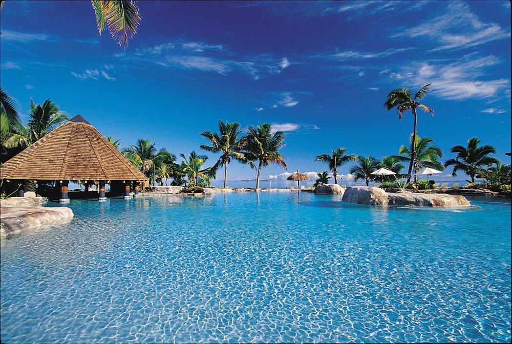 Sonaisali Double Tree Hilton - Fiji 1.jpg