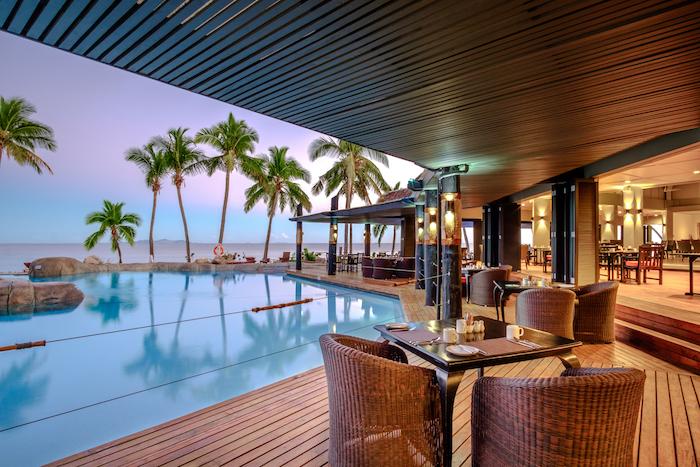 Sonaisali Resort