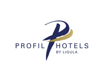 Profile Hotels.png