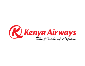 Kenya Airways.png