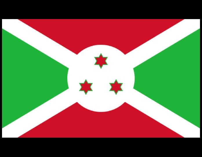 Burundi.png