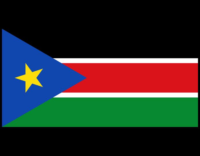 South_Sudan.png