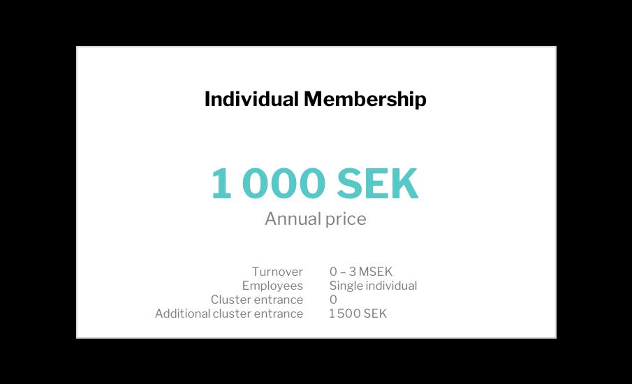 Individual Membership .png