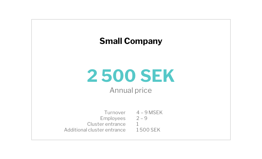 Small Company .png