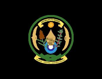 Rwanda-n.png