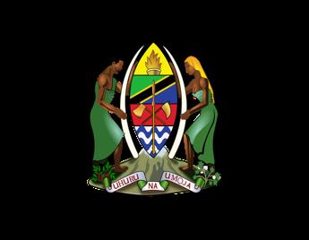 Tanzania-n.png
