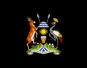 Uganda_n.png