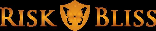 Risk4Bliss+Logo_final.png