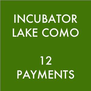 LAKECOMO-12-PAYMENT.png
