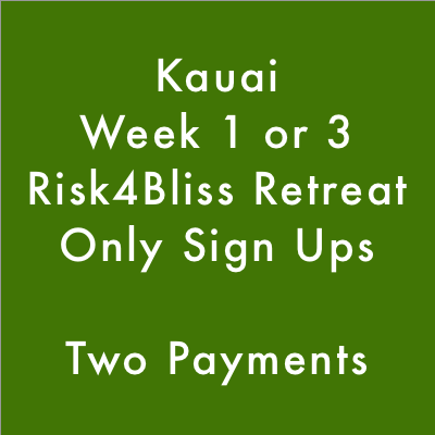 KauaiWeek1or3-TwoPayments.png