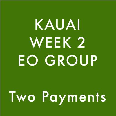 KauaiWeek2-EOGroup2Payments.png