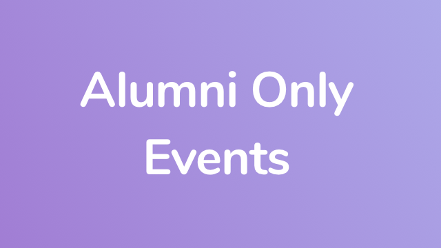 alumni-only.png