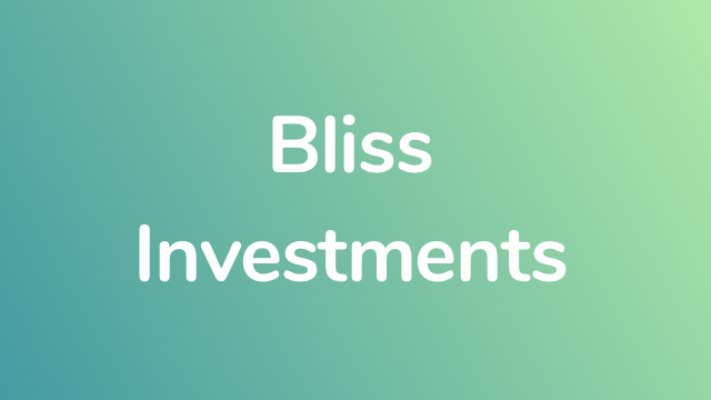 bliss-investments.png